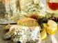 Pasta Cheese Co Photo Winner