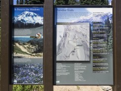 Trail Map Guide
